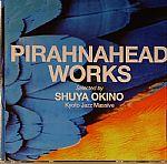 Pirahnahead Works