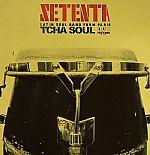 Tcha Soul