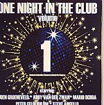 One Night In The Club Volume 1