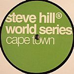 World Series: Cape Town