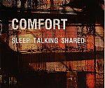 Sleep Talking Shared