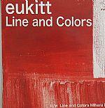 Line & Colors