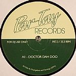 Doctor Dah Doo