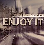 Enjoy It