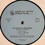 Disco Funk EP