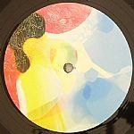 Stop Space Return (remixes Vol 1)
