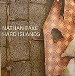 Hard Islands