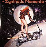 Synthetic Memento