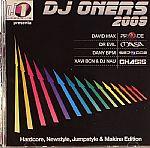 DJ Oners 2009: Vol 1