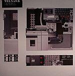 Delsin II Remix EP 2