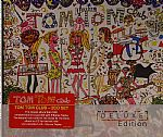 Tom Tom Club: Deluxe Edition