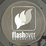 Flash Sampler Volume 8