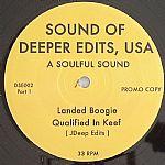 A Soulful Sound