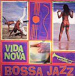 Bossa Jazz