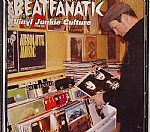 Vinyl Junkie Culture