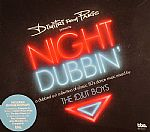 Night Dubbin': A Dubbed Out Collection Of Classic 80's Dance Music