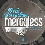 Mercyless (remixes)