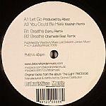 Remix EP