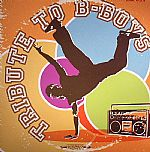 Tribute To B Boys