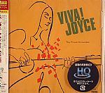 Viva Joyce! The Finest Collection