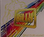 Billy Club Vol 2