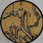 COBBLESTONE JAZZ - Traffic Jam EP