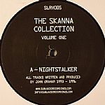 The Skanna Collection Volume 1