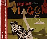 Nicola Conte Presents Viagem Volume 2