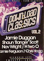 Download Classics Vol 2: Recorded Live At Twilite Leeds