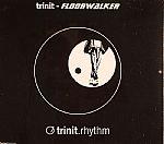 Floorwalker