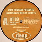 Harmonie Park Classics Vol 2