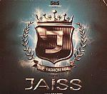 Jaiss: The Fashion Age Volume 1