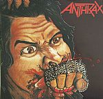 Fistful Of Metal: 25th Anniversary  Edition