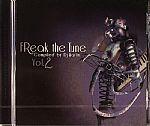 Freak The Tune Vol 2