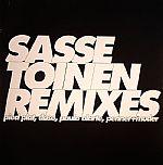 Toinen (remixes)