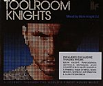 Toolroom Knights: A Journey Through The World's Finest House Music