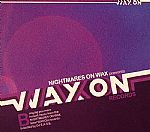 Nightmares On Wax Presents Wax On Records Vol 2