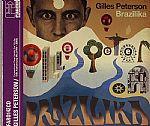 Brazilika: Far Out 15th Anniversary Mix