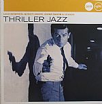 Thriller Jazz