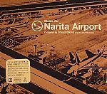 Music For Narita International Airport
