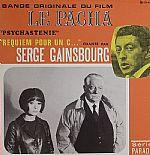 Bande Originale Du Film: Le Pacha