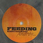 Feeding (Andres remix)