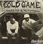 Cold Game
