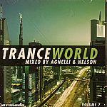 Trance World Vol 7