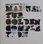 Golden Complexion (Pepe Bradock's remixes)