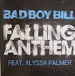 Falling Anthem