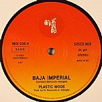 Baja Imperial