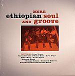 Ethiopian Urban Modern Music Vol 3
