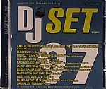 DJ Set Volume 97