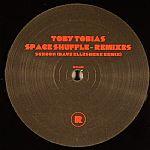 Space Shuffle (remixes)